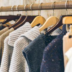 7 marques de vêtements en coton bio made in France