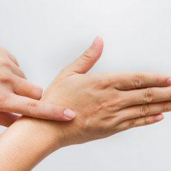 Astuces naturelles pour atténuer les cicatrices