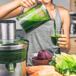 jus fruits légumes PAF