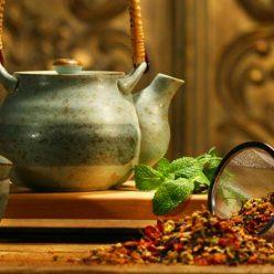 La médecine ayurvédique au secours des problèmes de digestion