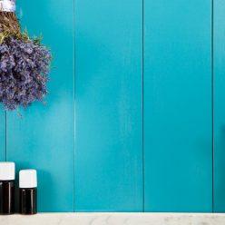 Huile essentielle de Lavande Vraie ou Fine : bienfaits et propriétés