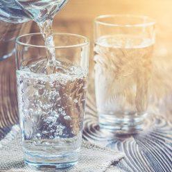 Le jeûne hydrique : comment et pourquoi le pratiquer ?