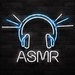 ASMR : tout savoir sur cette méthode de relaxation