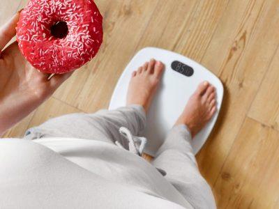 Bon plan : quelle est la meilleure balance de régime